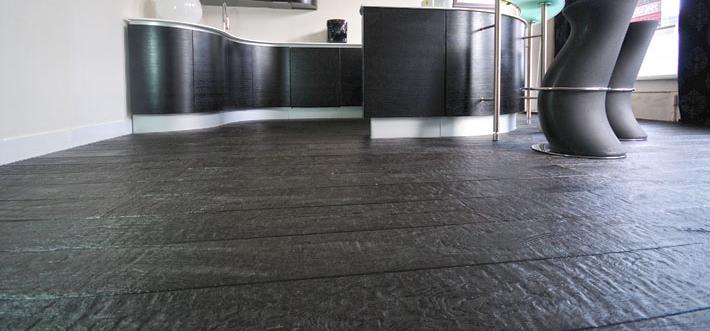 renoveren schuren polijsten schoonmaken parketvloer houten vloer vloeren parket
