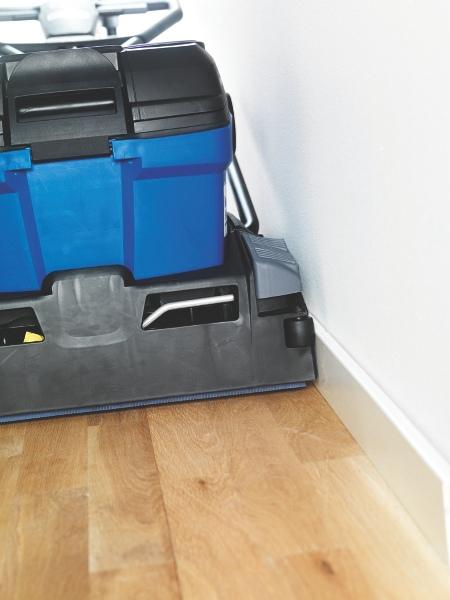 houten parket vloer schoonmaken, uw vloer weer als nieuw!